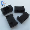 Custom Made Silicone Rubber Mould Parts