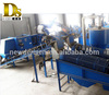 /product-detail/aluminium-recycling-line-for-the-appliances-waste-60483579676.html