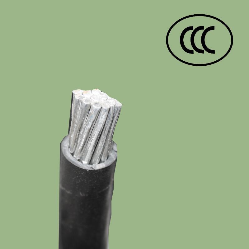 Finden Sie Hohe Qualität Aluminium-erdungsdraht Hersteller und ...