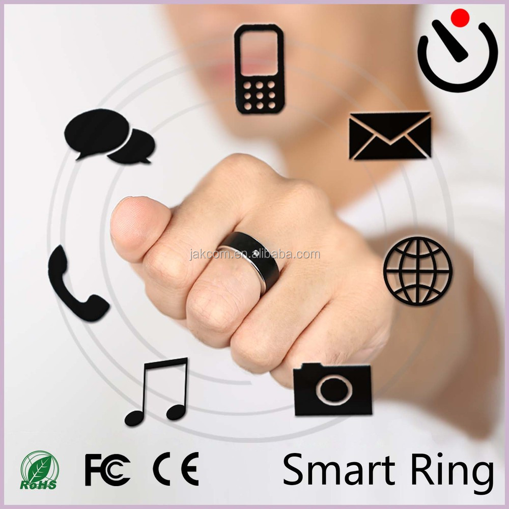 Jakcom Smart Ring Consumer Electronics Computer Hardware&Software Other Computer Products Fx 8350 Pcb Hard Disk Tools Repair