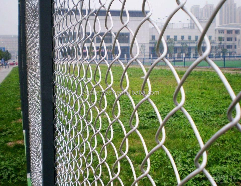 chain link fence chain link fence suppliers and at alibabacom
