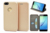 Luxury Ultra Slim 360 protective full cover wallet cover case for Huawei Nova