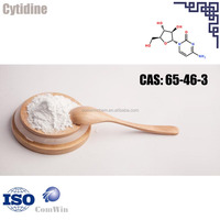 cytidine buy direct from the manufacturer