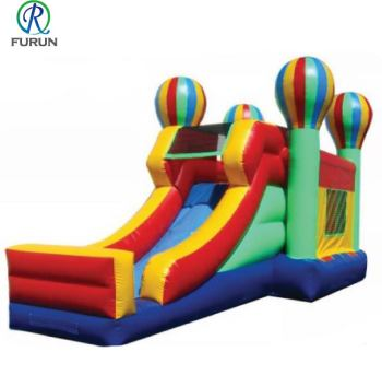 2018 Inflatable Giant balloon inflatable castle ,inflatable jumping castle