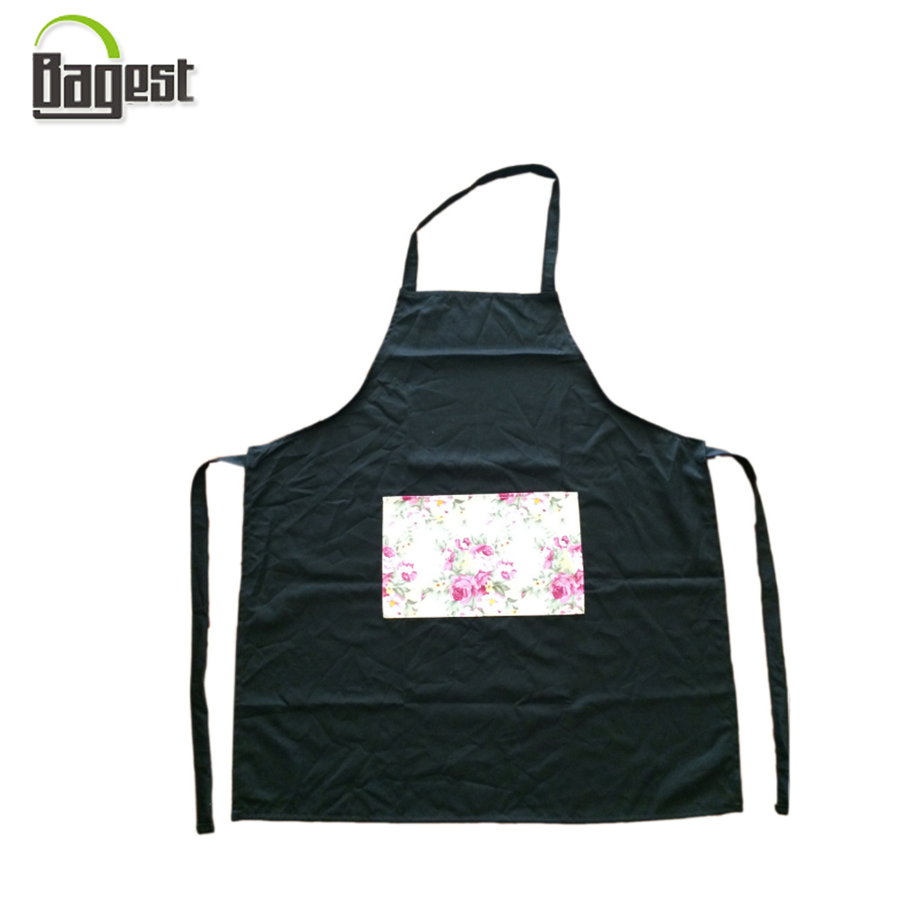 Blue apron quality auditor - Washable Apron Washable Apron Suppliers And Manufacturers At Alibaba Com