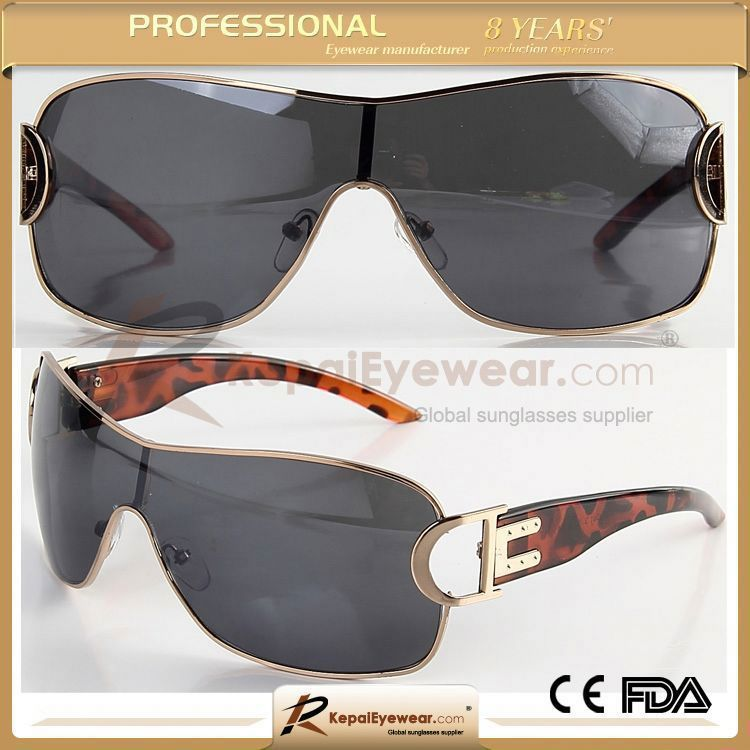 Best Selling Products In America Wholesale Sunglasses Made In Taiwan Products