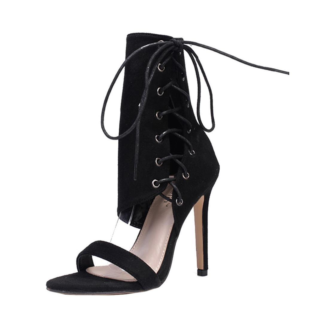 2f6a8514f46 Get Quotations · Aurorax Women s Girls Dress Sandal