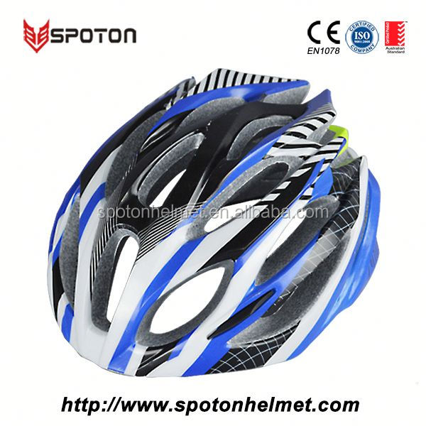bike sports head protection helmet