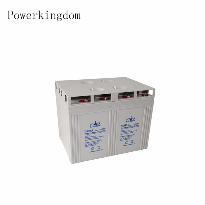 Power Kingdom Wholesale best gel car battery manufacturers communication equipment-2