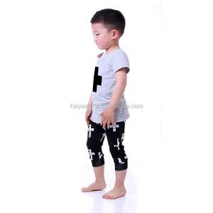 b212bf13b33a5 China baby tracksuits wholesale 🇨🇳 - Alibaba