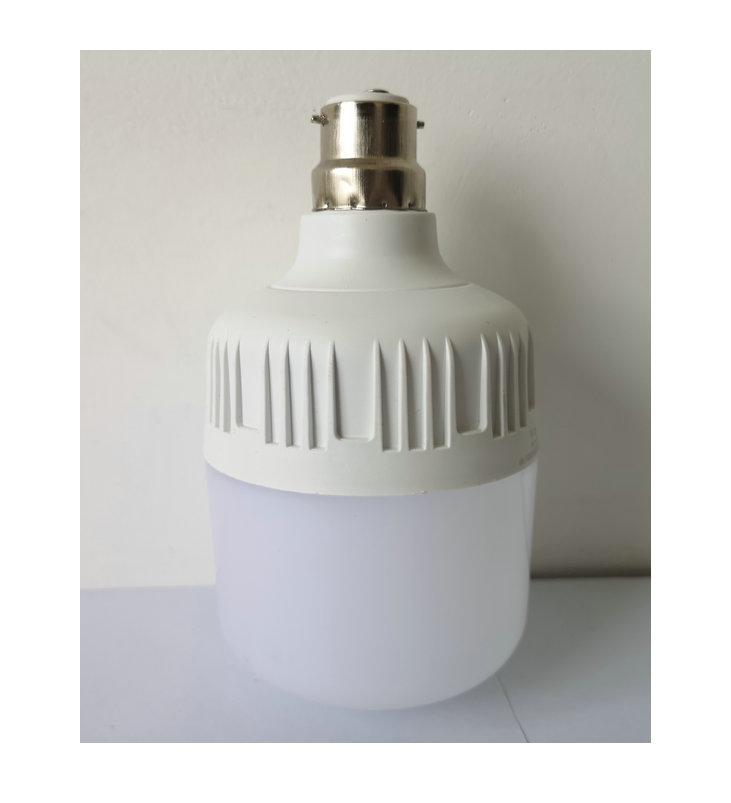 New design 생 material LED bulb 빛 lamp series