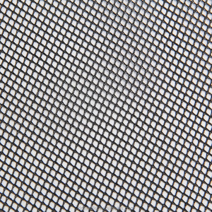100% polyester mesh fabric for bags and shoes hard mesh fabric