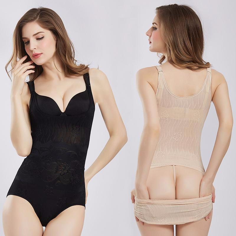 Bodysuit Sexy Body Women 2