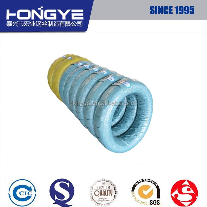 Non-galvanized Wire, Non-galvanized Wire Suppliers and Manufacturers ...