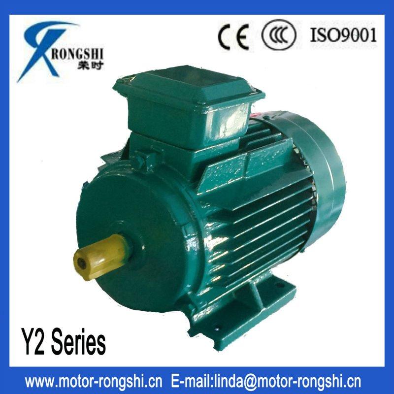 Finden Sie Hohe Qualität Einen C-motor Hersteller und Einen C-motor ...