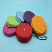 Faux Leather Disc CD Holder ,DVD Case, Storage Wallet VCD Organizer