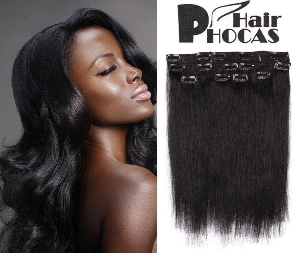 Cheap Black African Hair Extensions Find Black African Hair