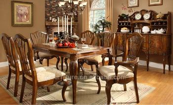 Cheap 7 piece dining room sets buy cheap 7 piece dining for 7 piece dining room sets on sale