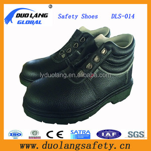 Vaultex Safety Shoes, Vaultex Safety Shoes Suppliers and