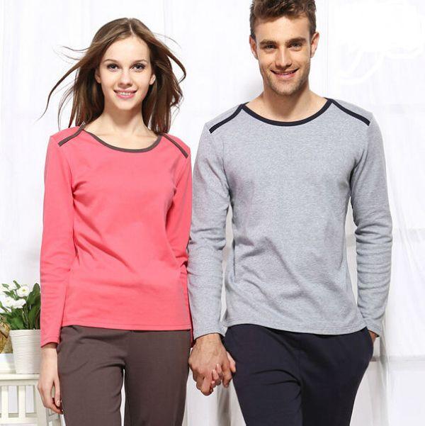 d854d3adb5 Custom-made Wholesale Women Lady s White Satin Pajamas - Buy Women ...