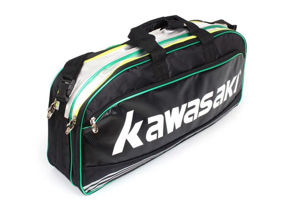 Popular Prince Tennis Bag-Buy Cheap Prince Tennis Bag Lots
