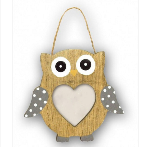 Owl Picture Frame, Owl Picture Frame Suppliers and Manufacturers at ...