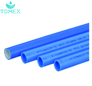 pex al pex pipe all standards and sizes pvc/ppr pipe fitting for natural gas and brass/copper fittings for floor heating