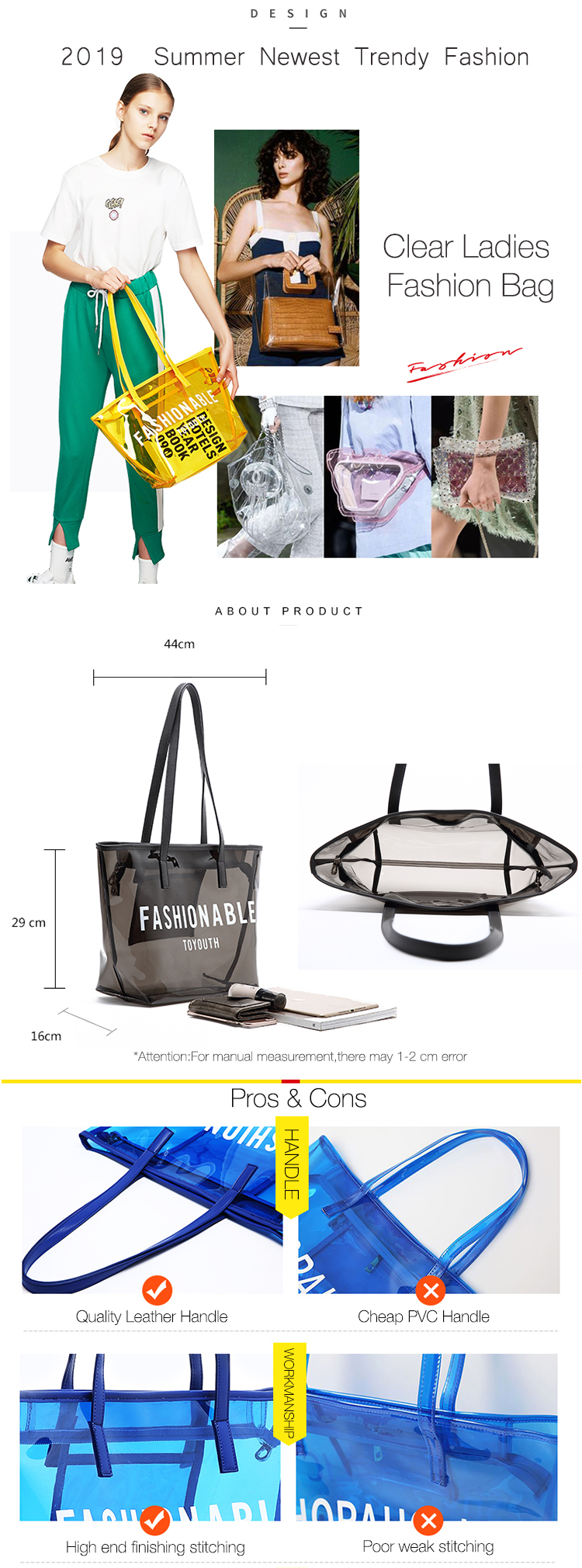 clear-tote-bags1_01