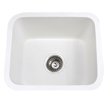 hot sale artificial stone kitchen sink undermount kitchen sink