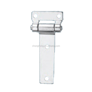 Stainless Steel T Hinge ,Marine Hardware Terminal Series,Connection Series