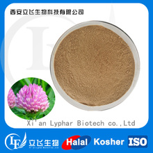 Top Grade Red Clover Powder Extract