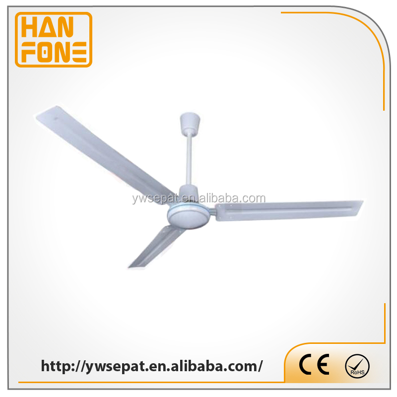 China ceiling fan china ceiling fan manufacturers and suppliers china ceiling fan china ceiling fan manufacturers and suppliers on alibaba aloadofball Gallery