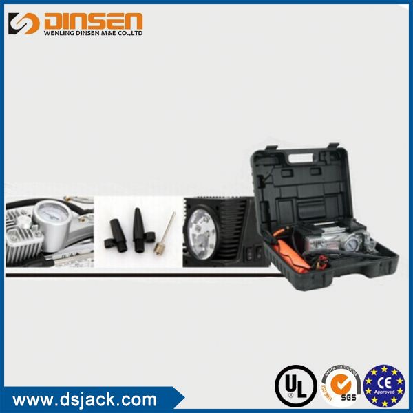 FACTORY SALE OEM/ODM Professional multi excellent tire inflator