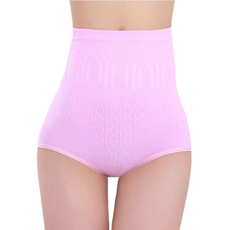 17cf50cf77 Detail Feedback Questions about Sexy Underwear Women Panties pink ...