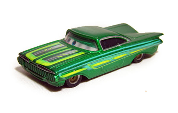 Pixar Cars 2 Metal Rare Green 1 55 Scale Ramone Cast Loose Toy Car For Kids Children In Price On M Alibaba