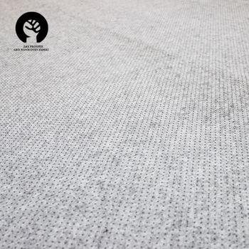 Carpet Padding Area Shaggy Non Slip Rug Gripper