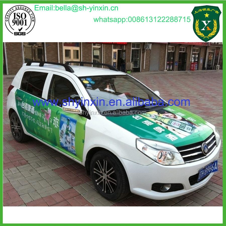Car sticker design online malaysia - Car Sticker Malaysia Car Sticker Malaysia Suppliers And Manufacturers At Alibaba Com