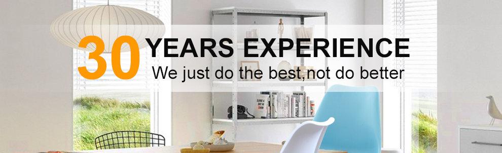 Bazhou City Biaodian Furniture Co Ltd Chair Bar Stool