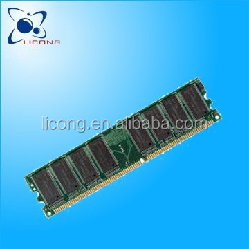 bulk ram 46C7569 4GB(1X4GB)800MHZ PC2-6400 CL6 ECC 4RX8 REGISTERED DDR2 SDRAM DIMM MEMORY