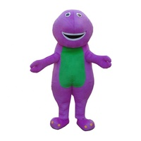 3f93abbc98 Cheap Dvd Barney And Friends, find Dvd Barney And Friends deals on ...