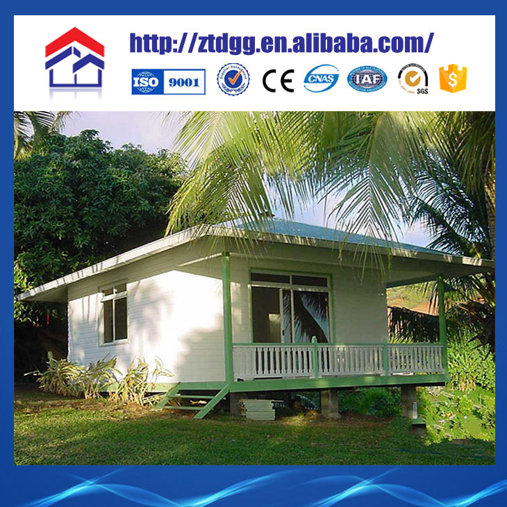 Seismic Safety 2000M2 Dog House Cloth