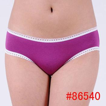 Ladies Very Cheap Panties Women Underwear Girls Passion Plain ...