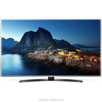 Ultra clear cheap home used 32 inch led tv 12v dc lcd price bangladesh