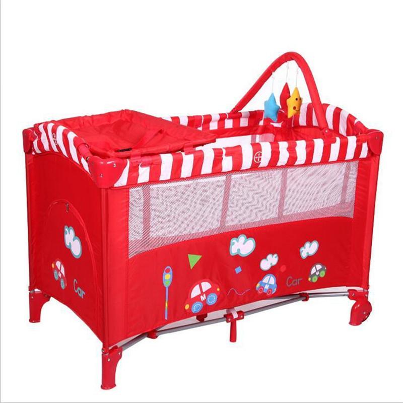 doppel kinderbett betten kaufen billigdoppel kinderbett. Black Bedroom Furniture Sets. Home Design Ideas
