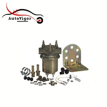 For Carter P4603hd Fuel Pump - Buy For Carter Fuel Pump,P4603hd Product on  Alibaba com