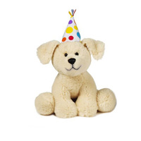 Hot selling best price soft cute lovely stuffed animals dog plush dog birthday toy
