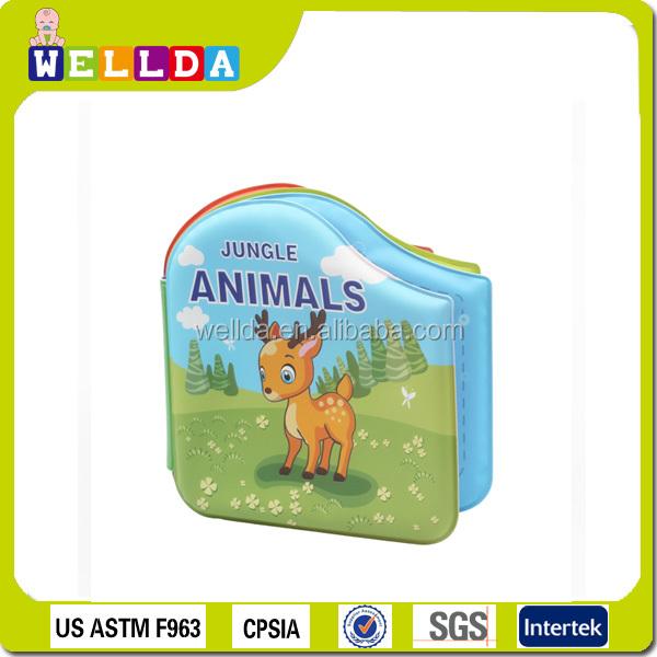 Magic Bath Book Wholesale, Magic Suppliers - Alibaba