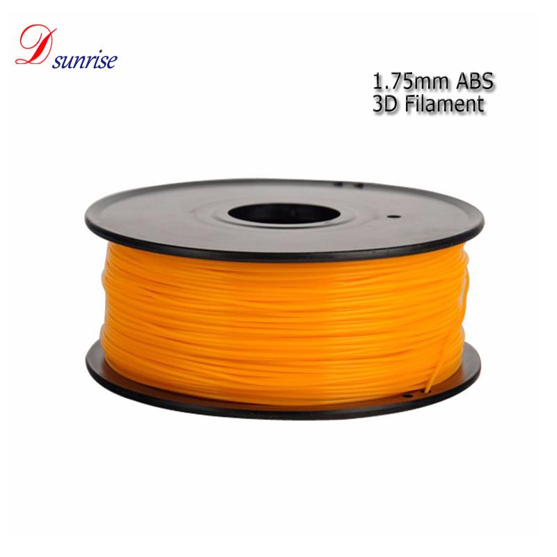abs filament fluo orange 3d filament f r 3d stift vorlagen plastikstab produkt id 60663058350. Black Bedroom Furniture Sets. Home Design Ideas