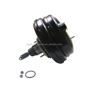 power brake booster for Land Rover DISCOVERY 04-09 SJJ500010 SJJ500090