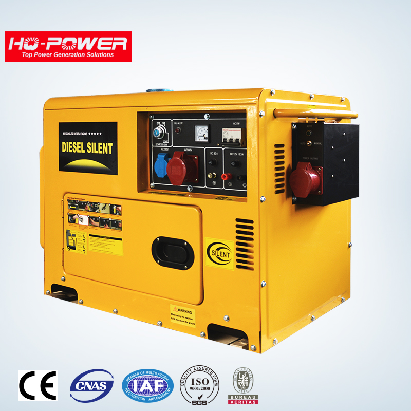 welding generator diesel price all-in-one 5 kw diesel generator